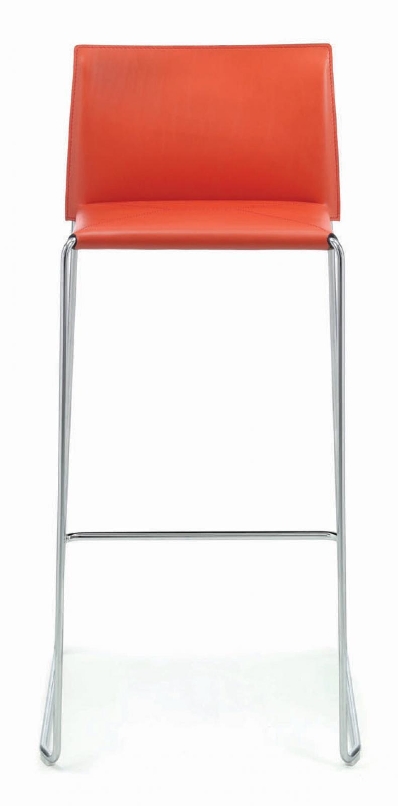 Modern Style Bar Stools Designitalia Modern Italian Furniture Designer Italian