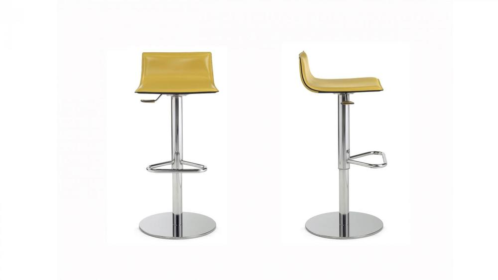 MODERN-LEATHER-STOOLS-ITALIAN-FURNITURE_G (24).jpg