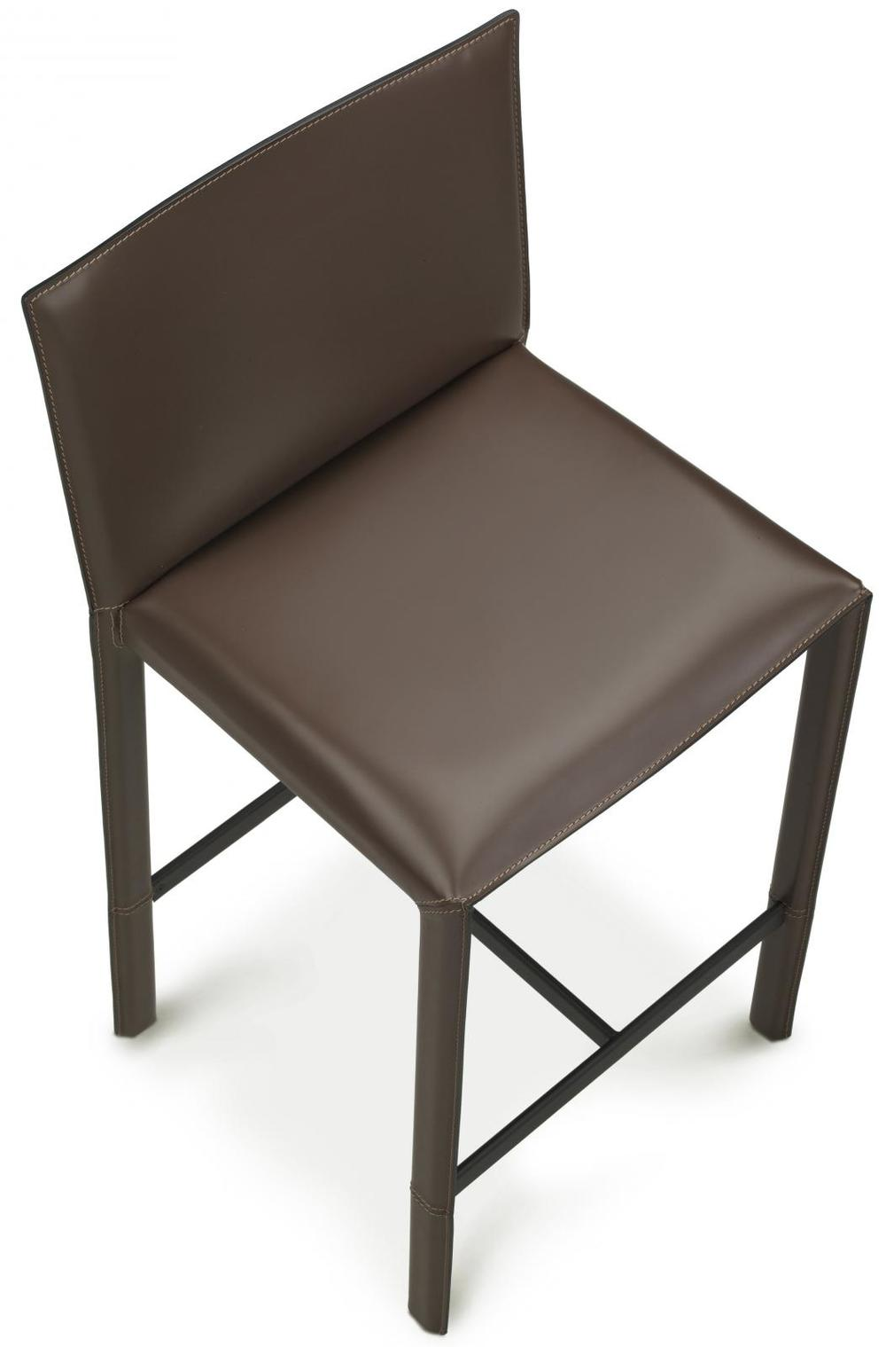 MODERN-LEATHER-STOOLS-ITALIAN-FURNITURE_G (28).jpg