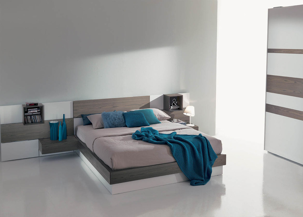 modern-italian-beds-bedroom-furniture-designer-F00001.jpg