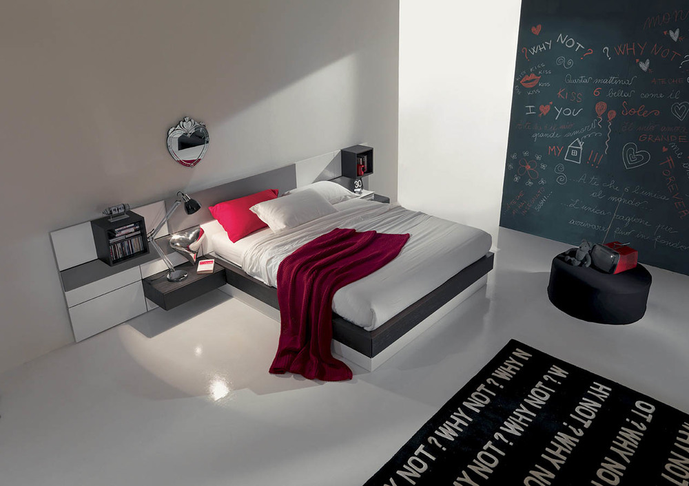 modern-italian-beds-bedroom-furniture-designer-F00002.jpg