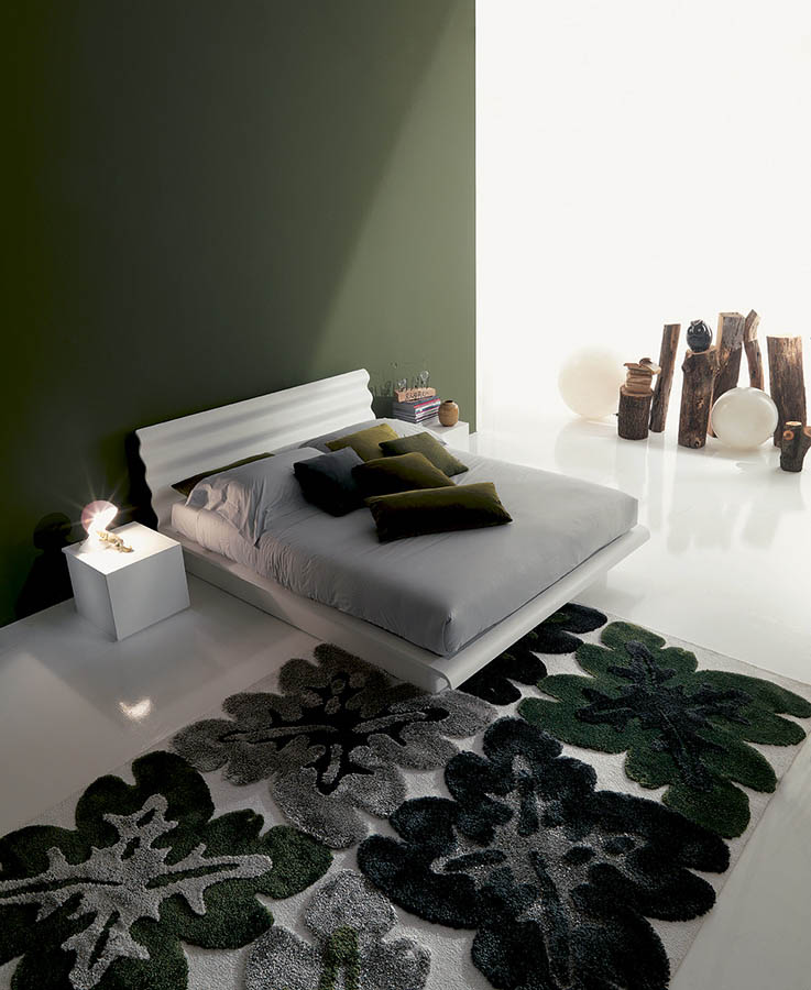 modern-italian-beds-bedroom-furniture-designer-F00006.jpg