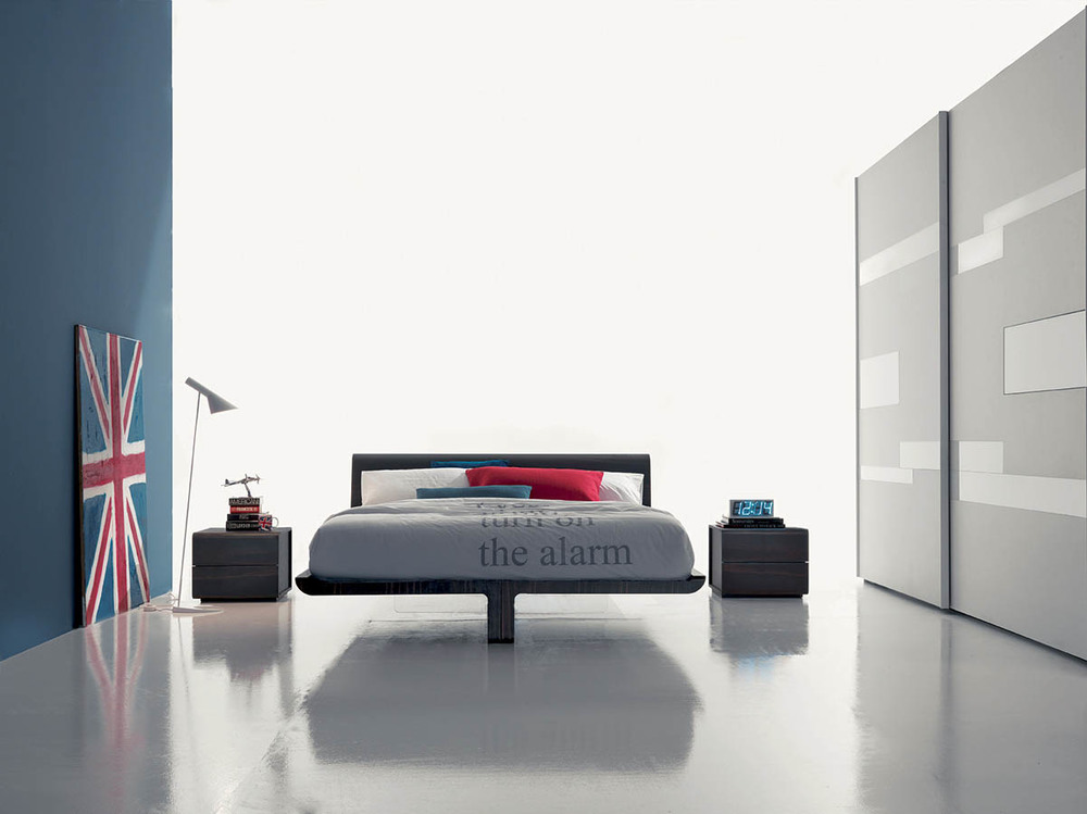 modern-italian-beds-bedroom-furniture-designer-F00020.jpg