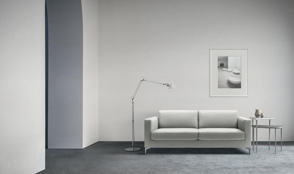 SBD 104 Modern Sofa Beds
