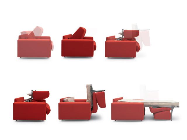 modern-sofa-beds-