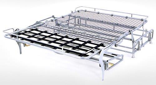 Italian-Sofa-Beds-Features-Modern-