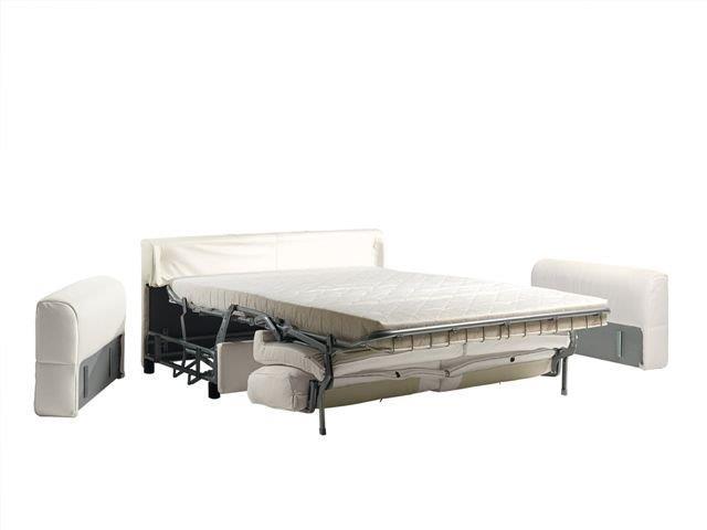 disassemble-modern-sofa-bed-modular
