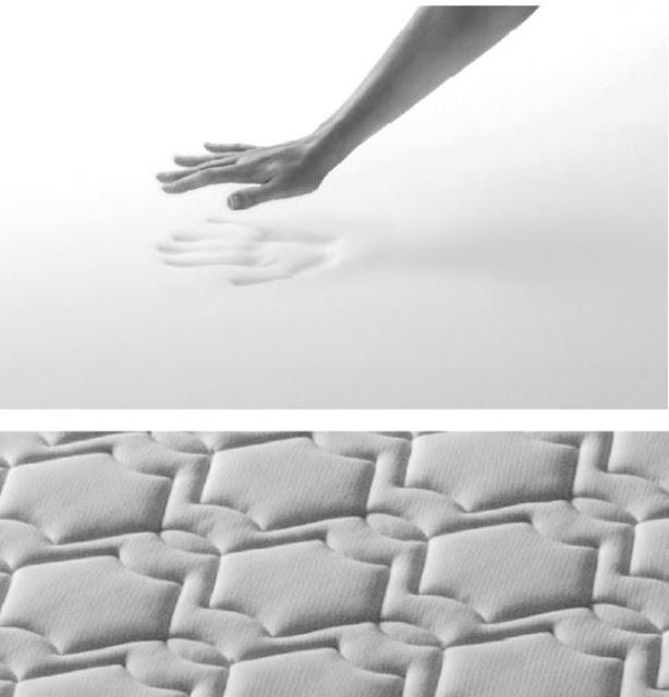 modern-sofa-beds-mattresses