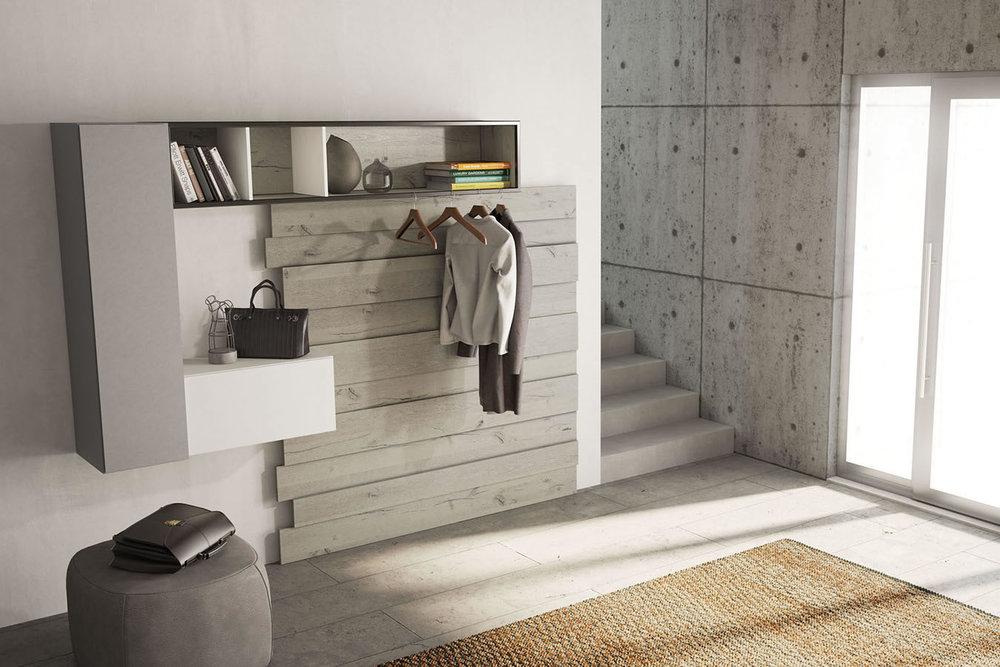 Modern Furniture | Contemporary Furniture | Designitalia