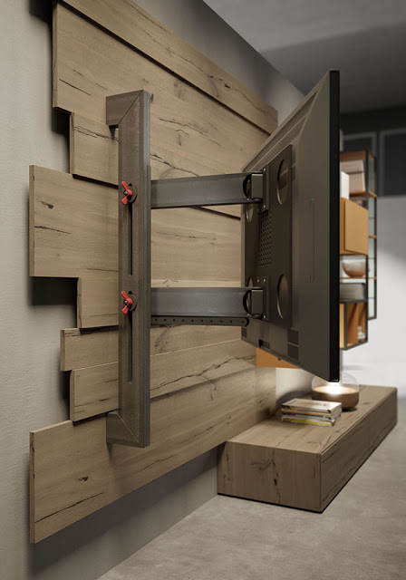 modern wall units italian furniture. this modern designer wall unit system recycles wood from old countryside estates bean and walls reconditioned refinished through high end technology units italian furniture