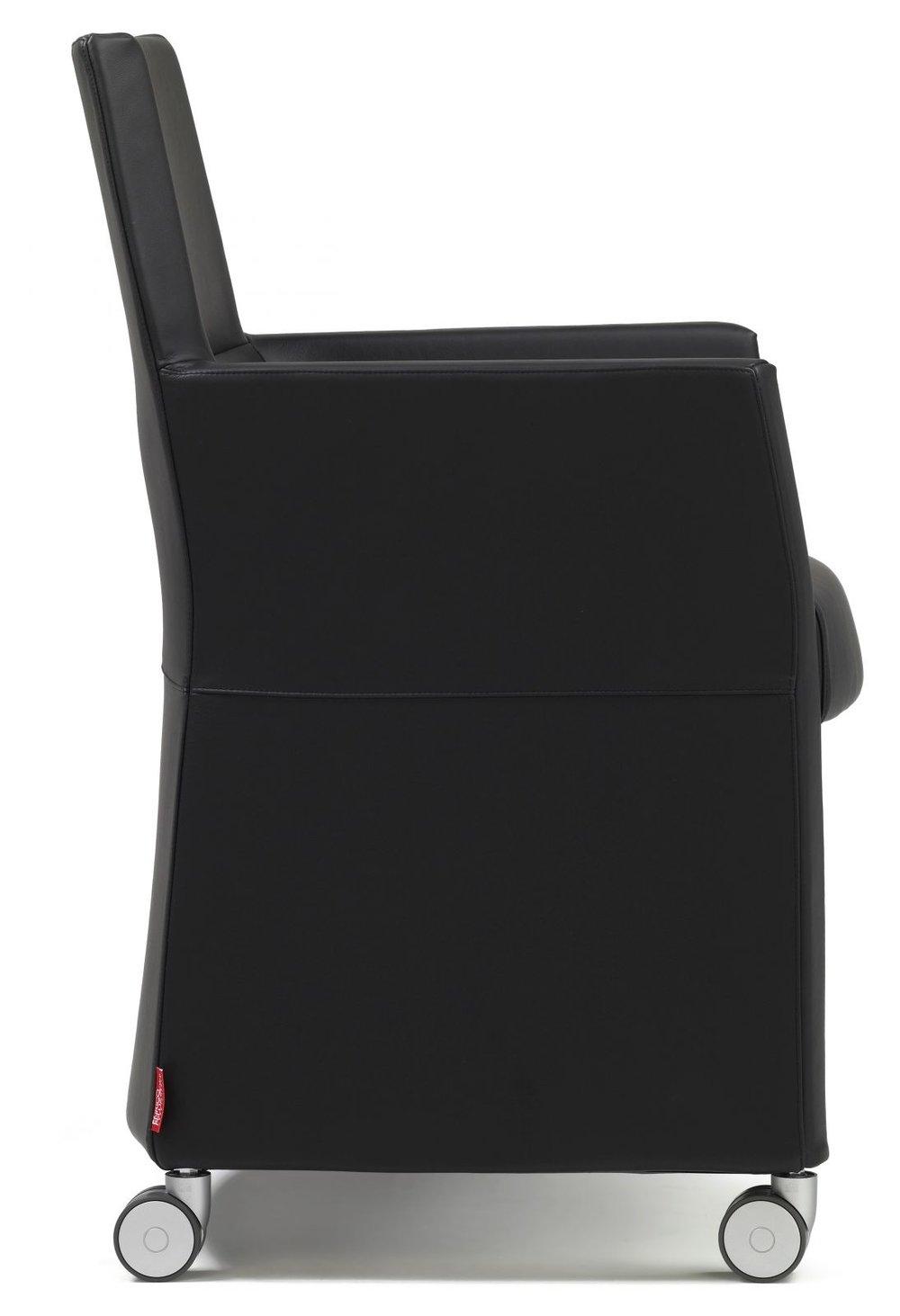 MOF 23 Modern Office Chair