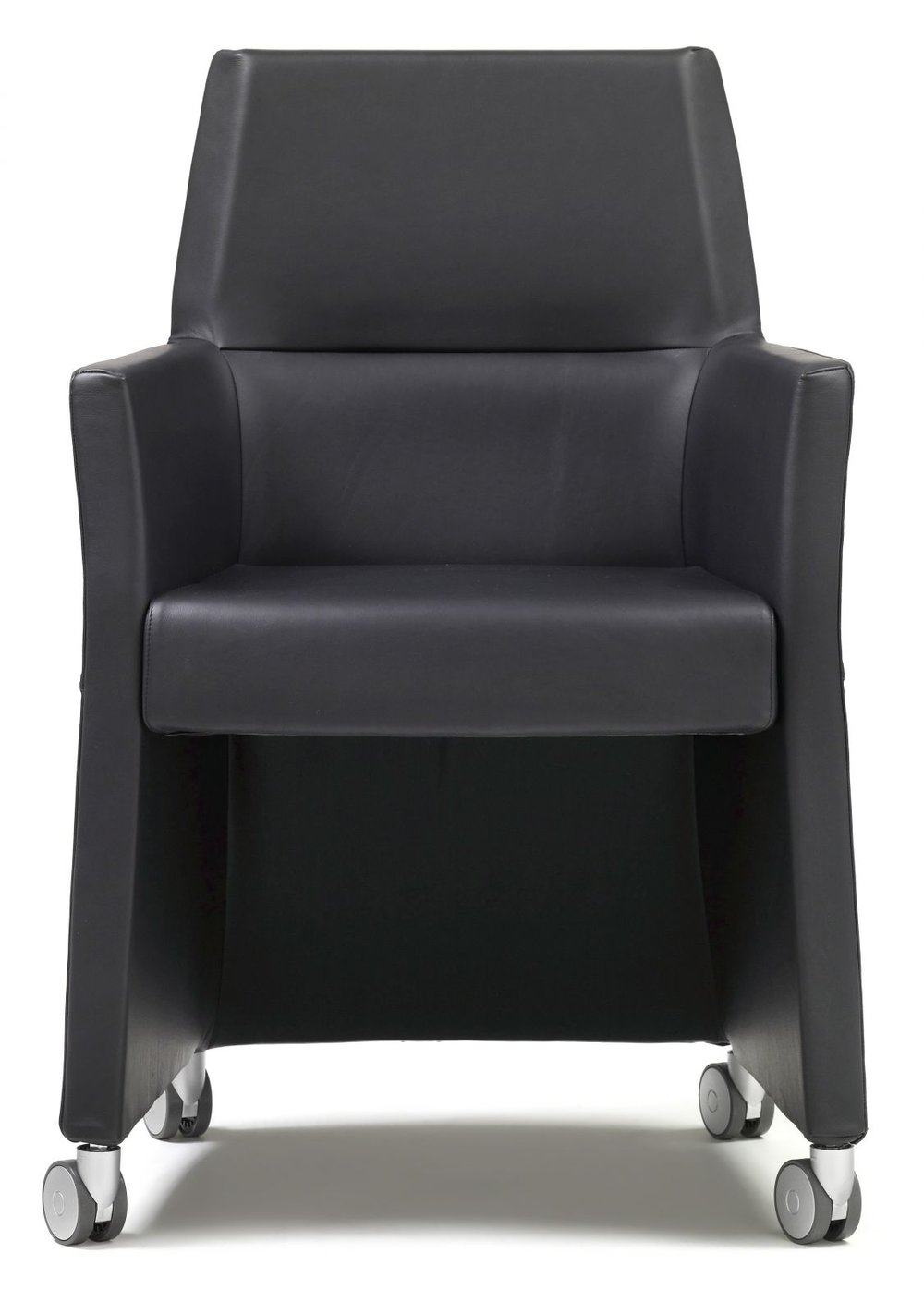 MOF 101 Modern Office Chair