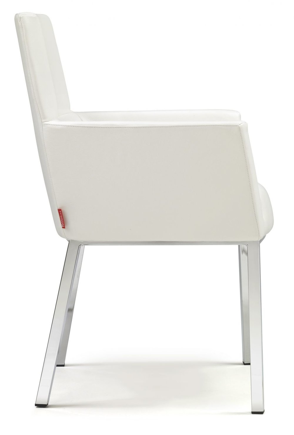 MOF 102 Modern Office Chair