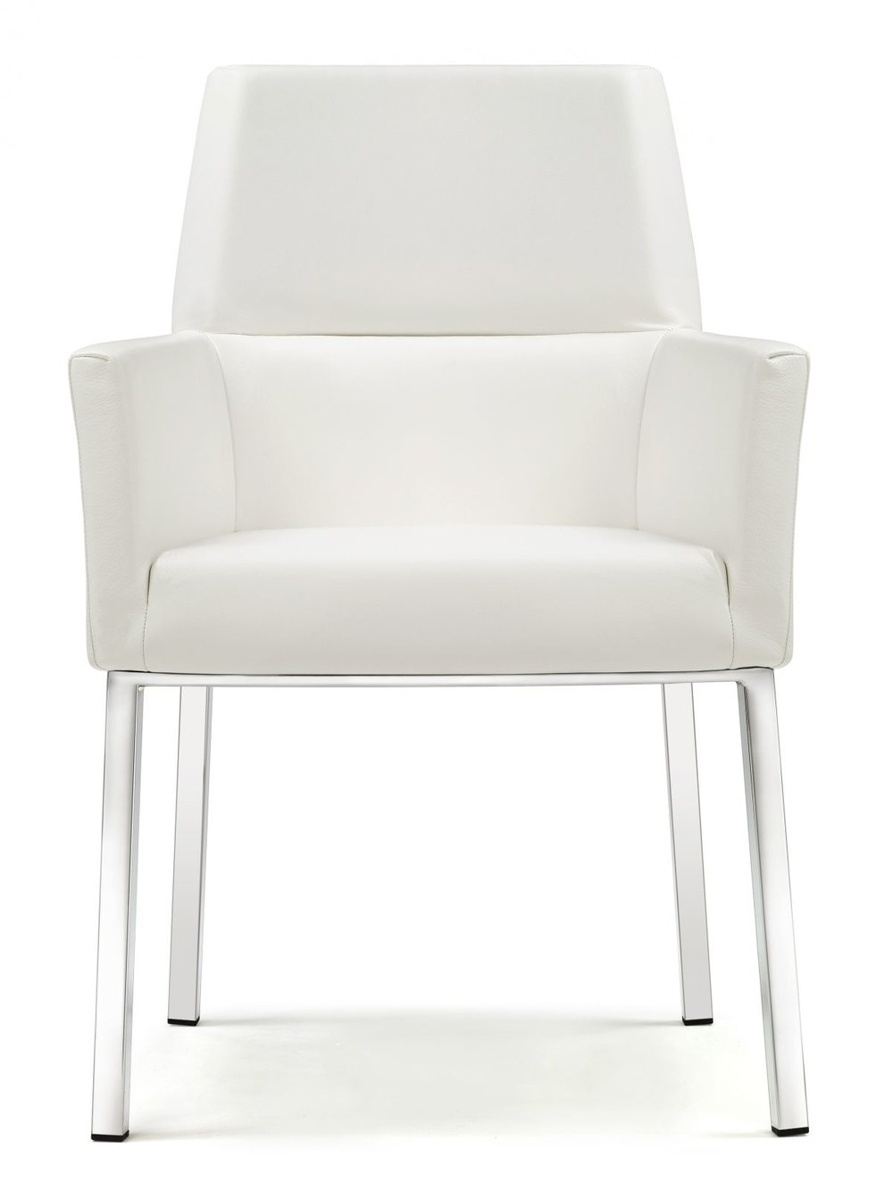 MOF 24 Modern Office Chair