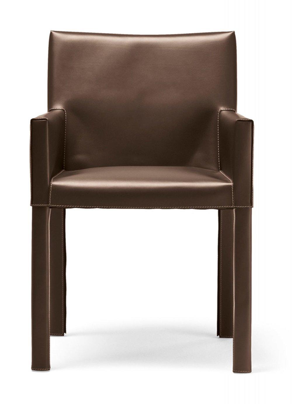 MOF 25 Modern Office Chair