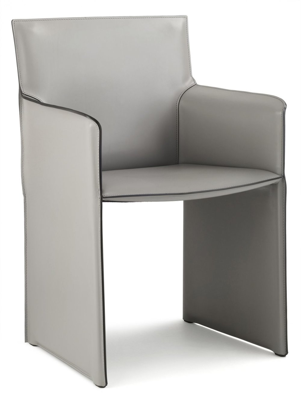 MOF 104 Modern Office Chair