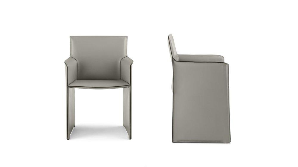 modern-office-armchairs-Italian-furniture-designer-armchairs (14).jpg