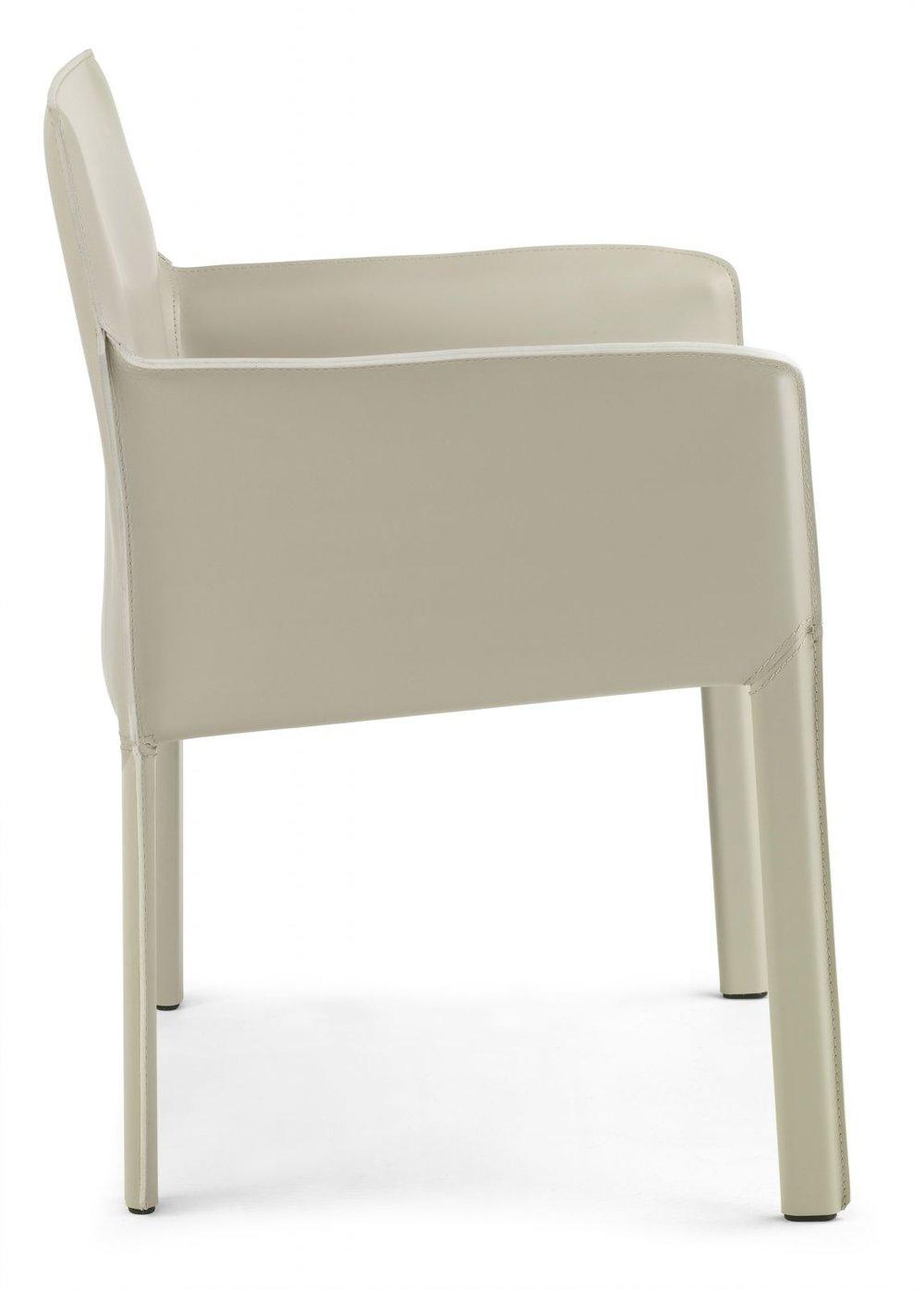 MOF 27 Modern Office Chair