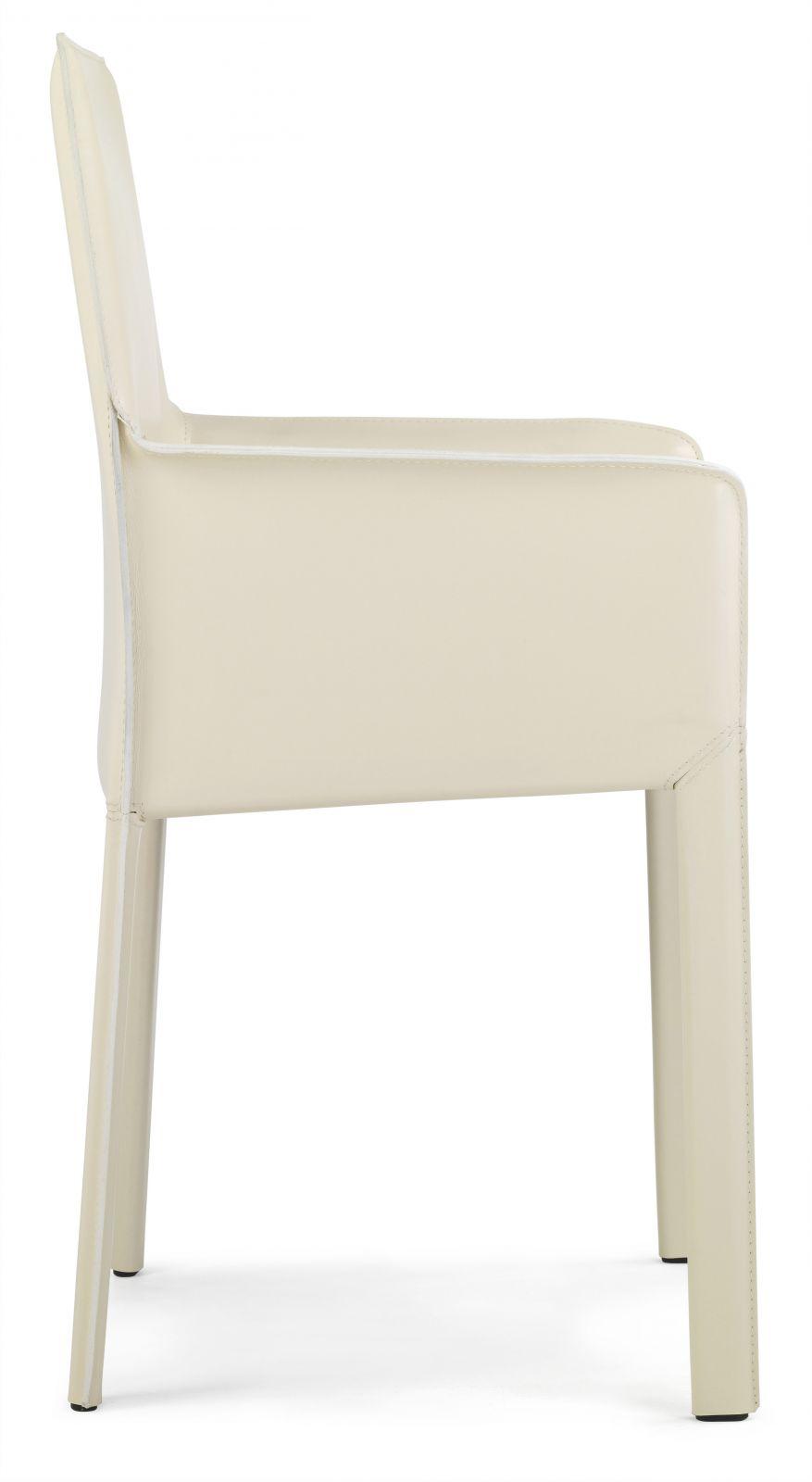 modern-office-armchairs-Italian-furniture-designer-armchairs (20).jpg