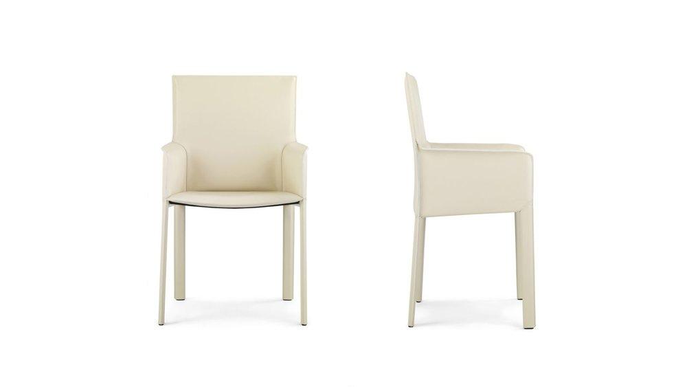 modern-office-armchairs-Italian-furniture-designer-armchairs (22).jpg