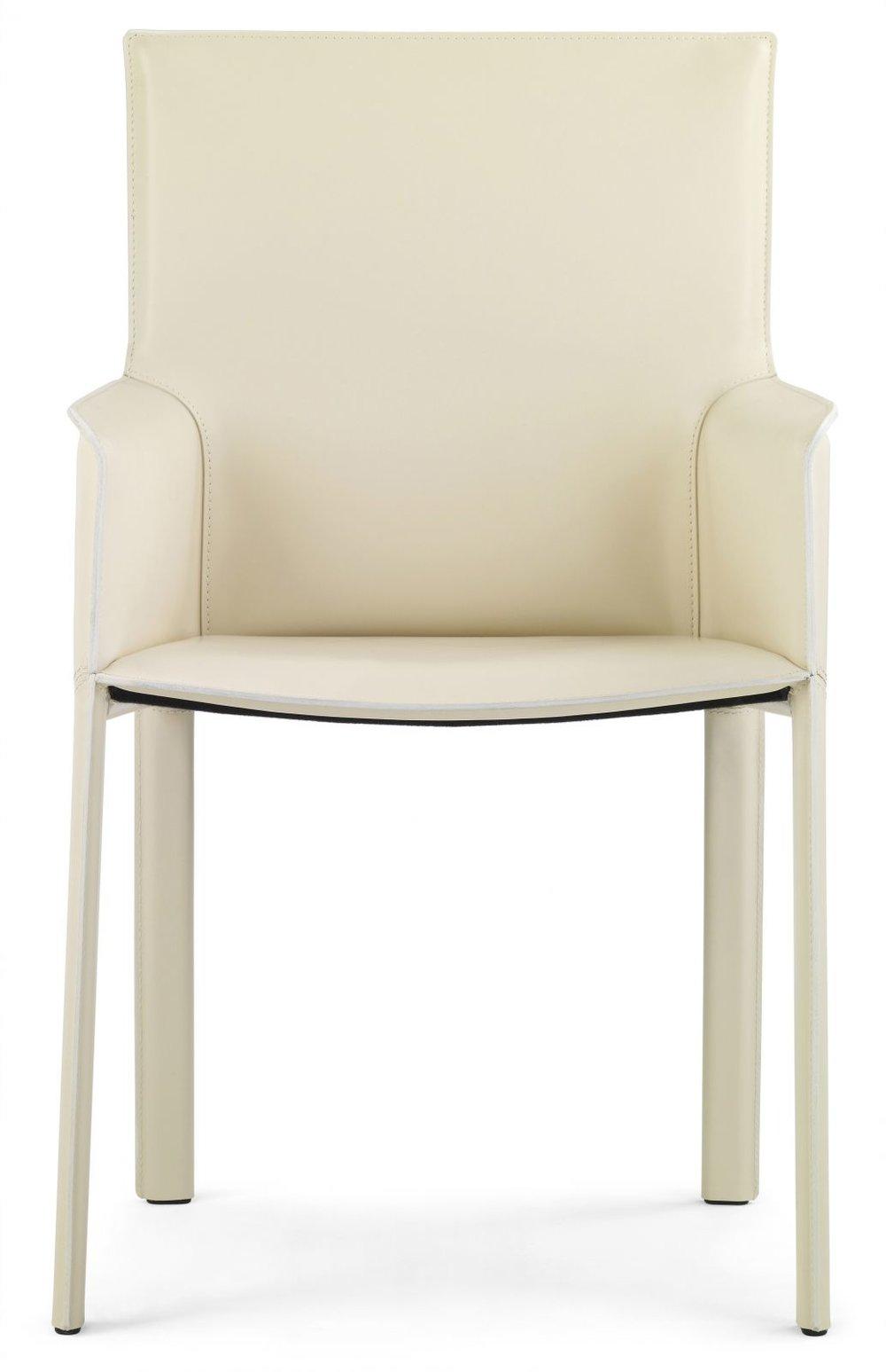 modern-office-armchairs-Italian-furniture-designer-armchairs (21).jpg