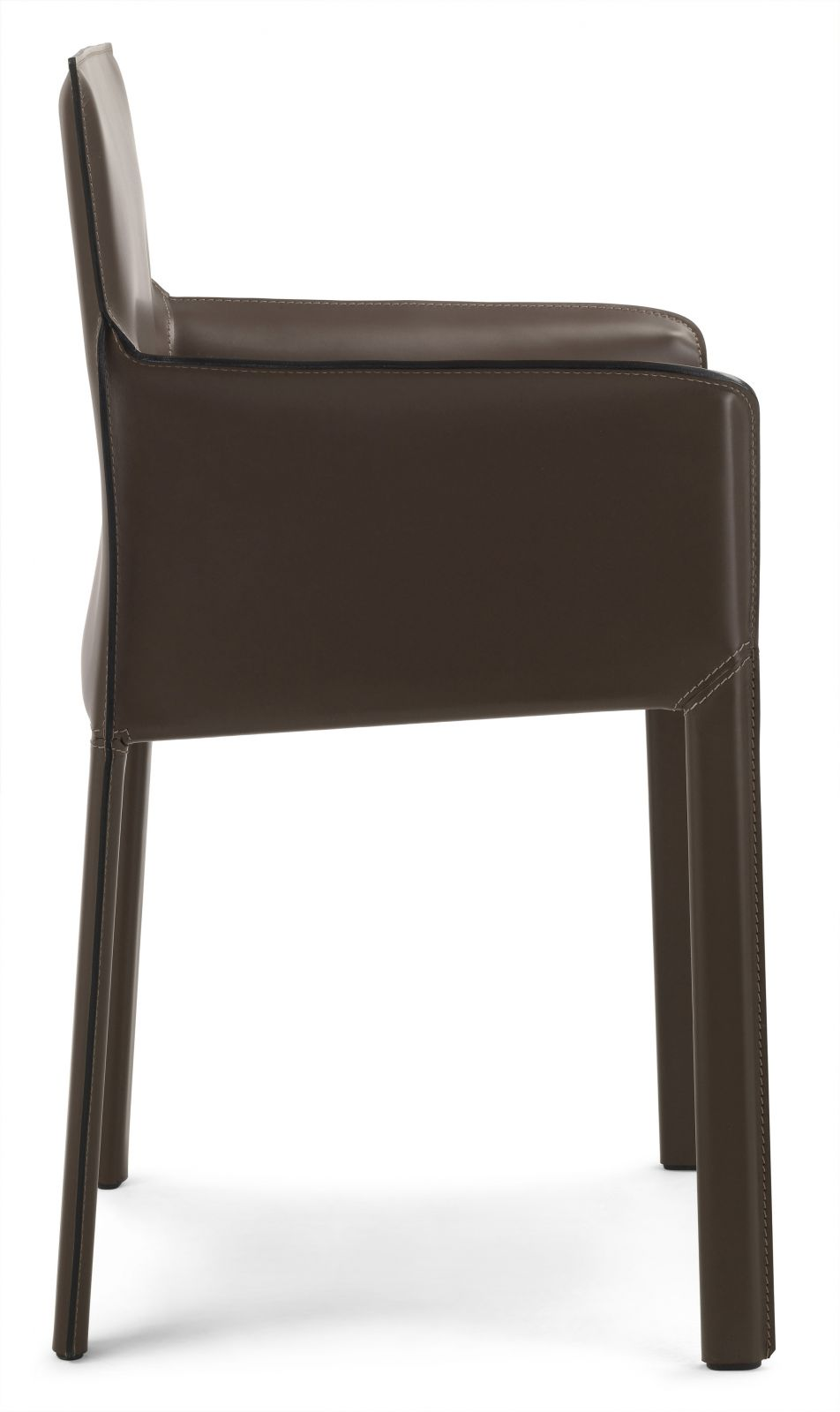 MOF 107 Modern Office Chair