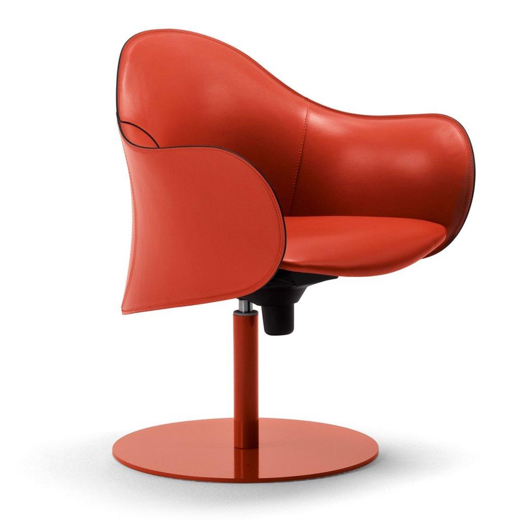 MOF 29 Modern Office Chair
