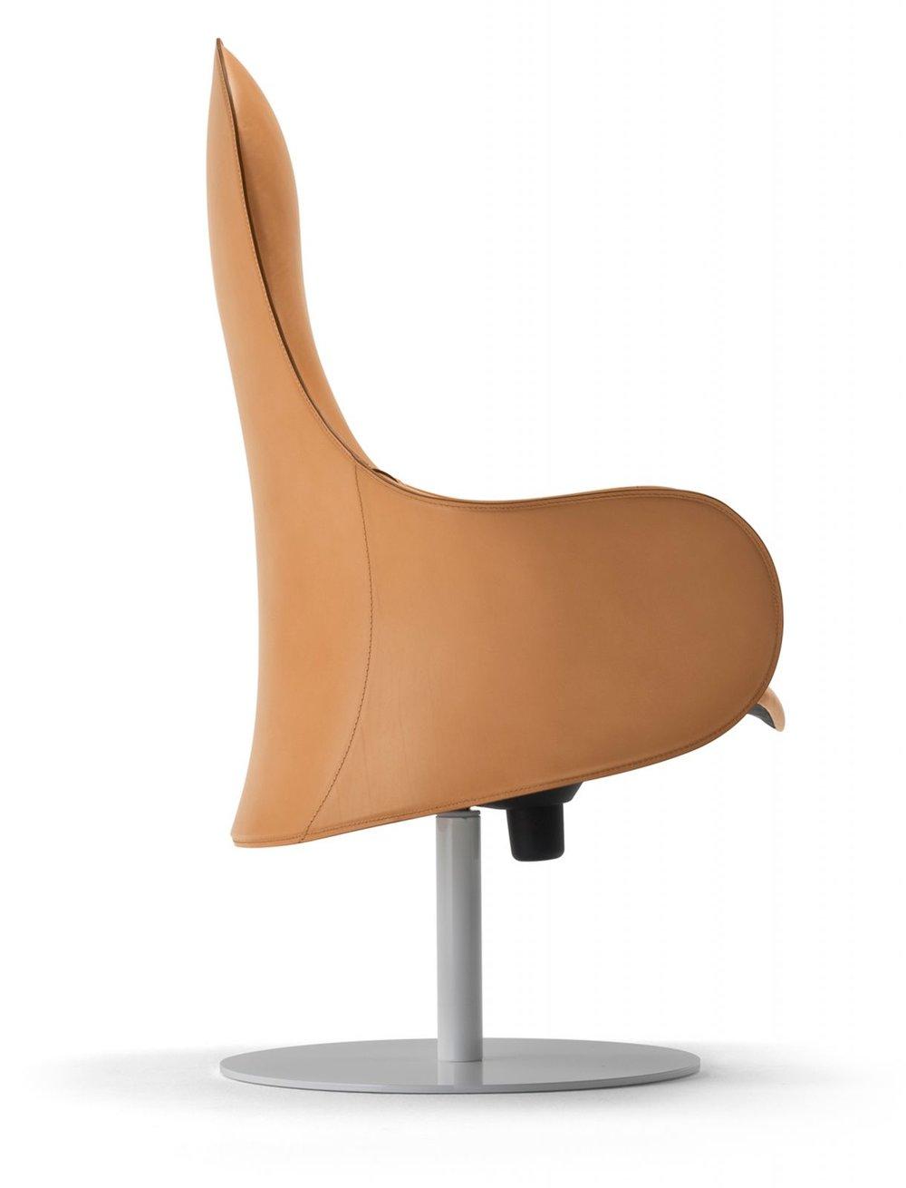MOF 30 Modern Office Chair