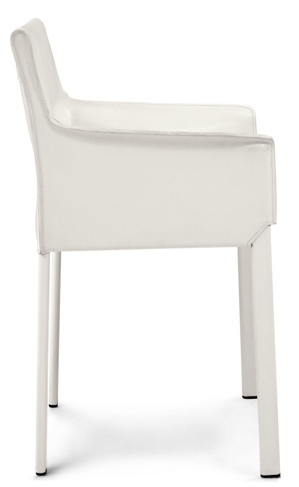 modern-office-armchairs-Italian-furniture-designer-armchairs (39).jpg