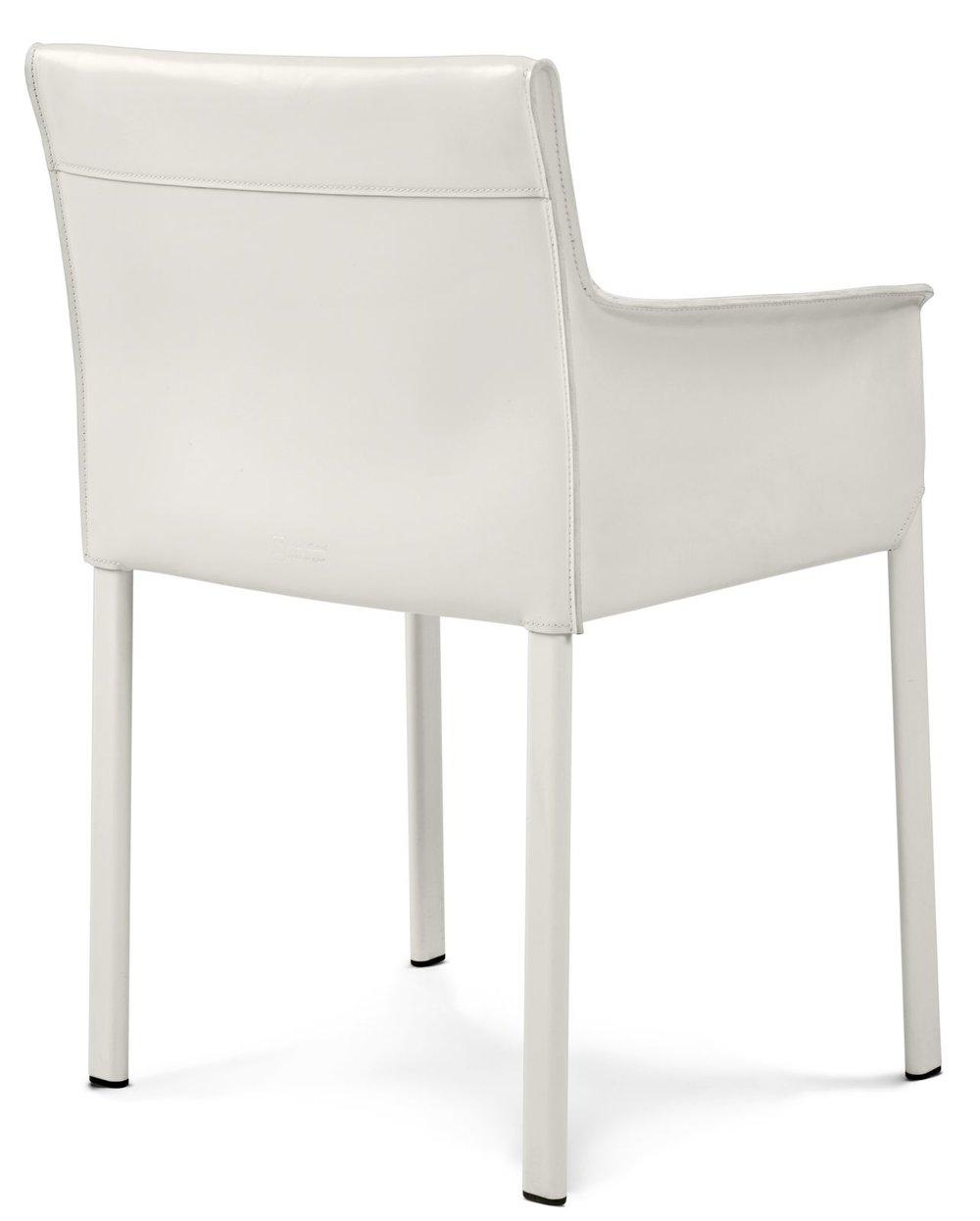 modern-office-armchairs-Italian-furniture-designer-armchairs (38).jpg