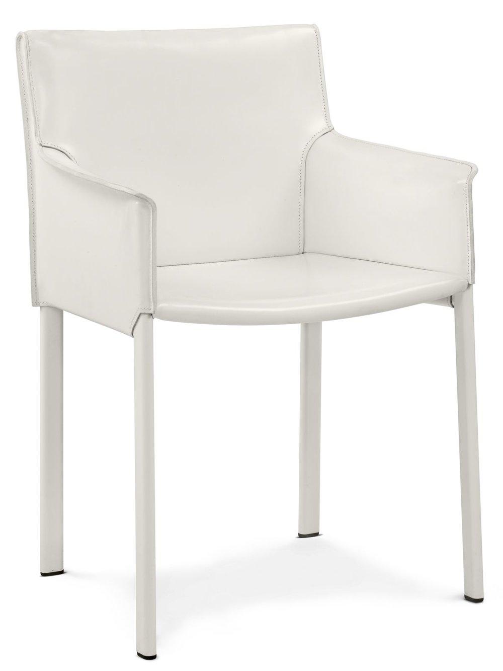 modern-office-armchairs-Italian-furniture-designer-armchairs (40).jpg