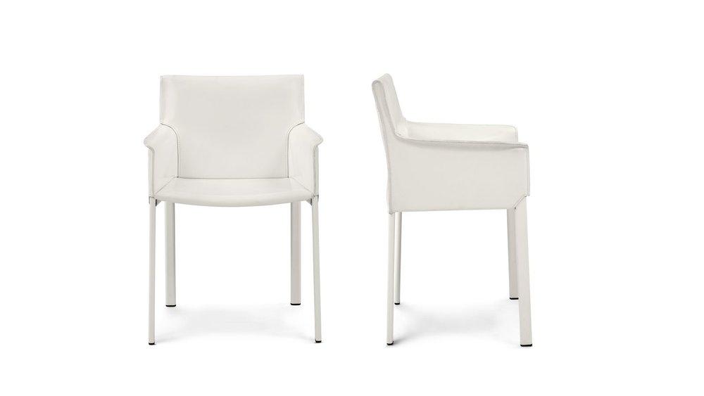 modern-office-armchairs-Italian-furniture-designer-armchairs (41).jpg