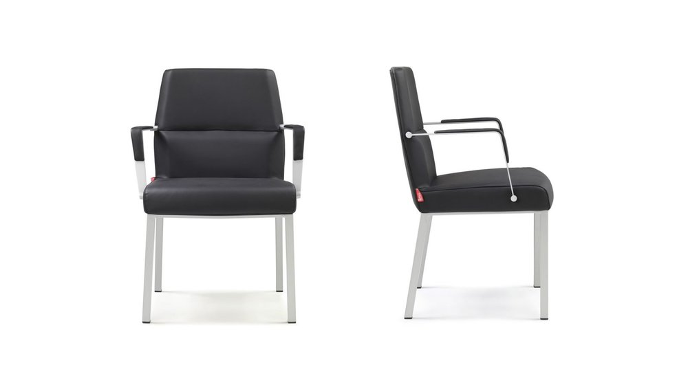 modern-office-armchairs-Italian-furniture-designer-armchairs (43).jpg