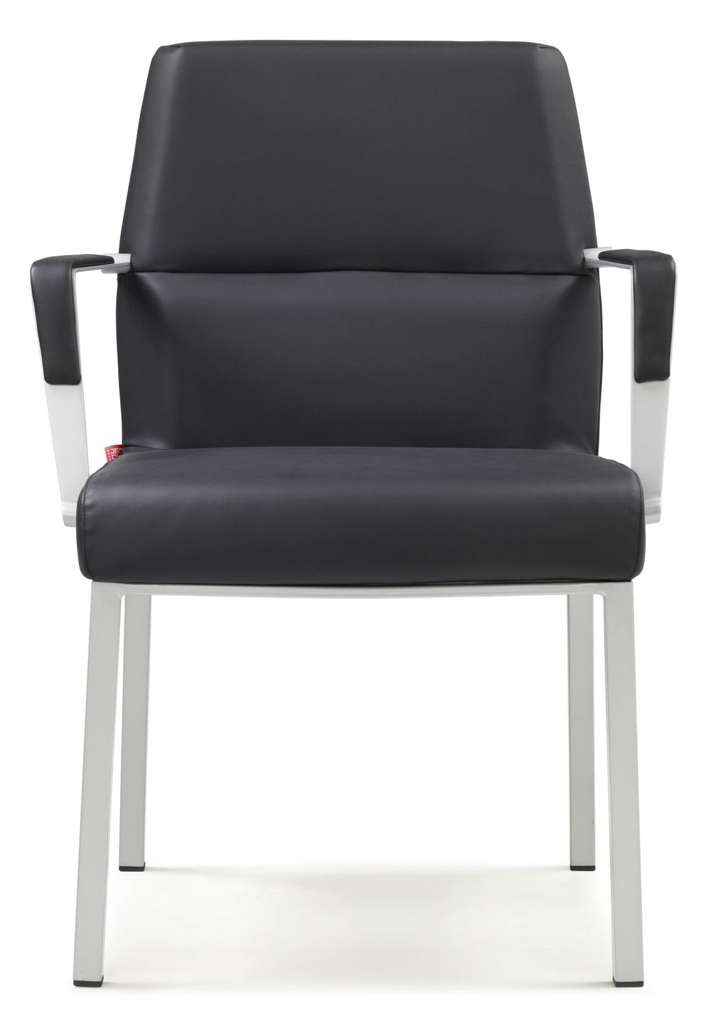 MOF 111 Modern Office Chair