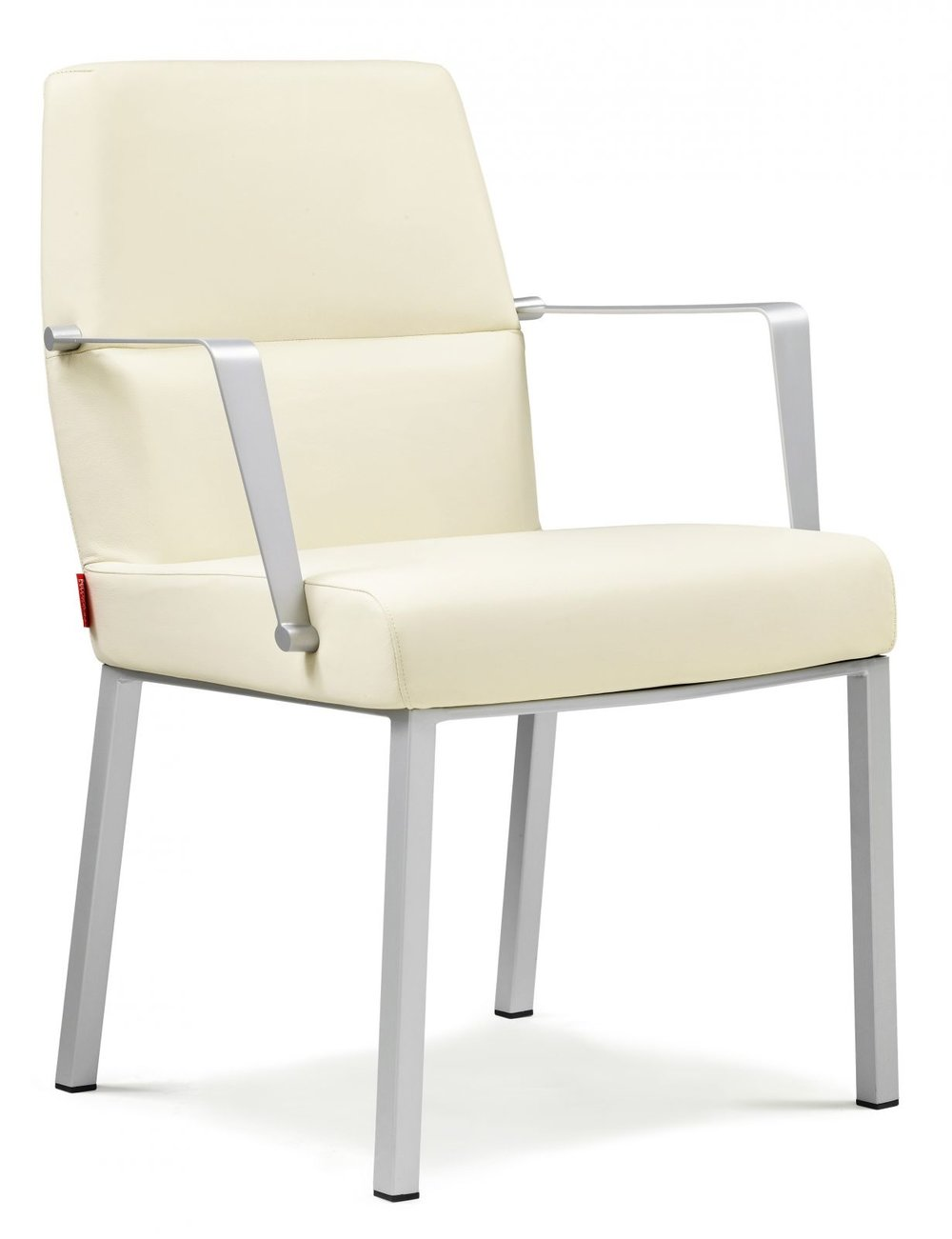modern-office-armchairs-Italian-furniture-designer-armchairs (45).jpg