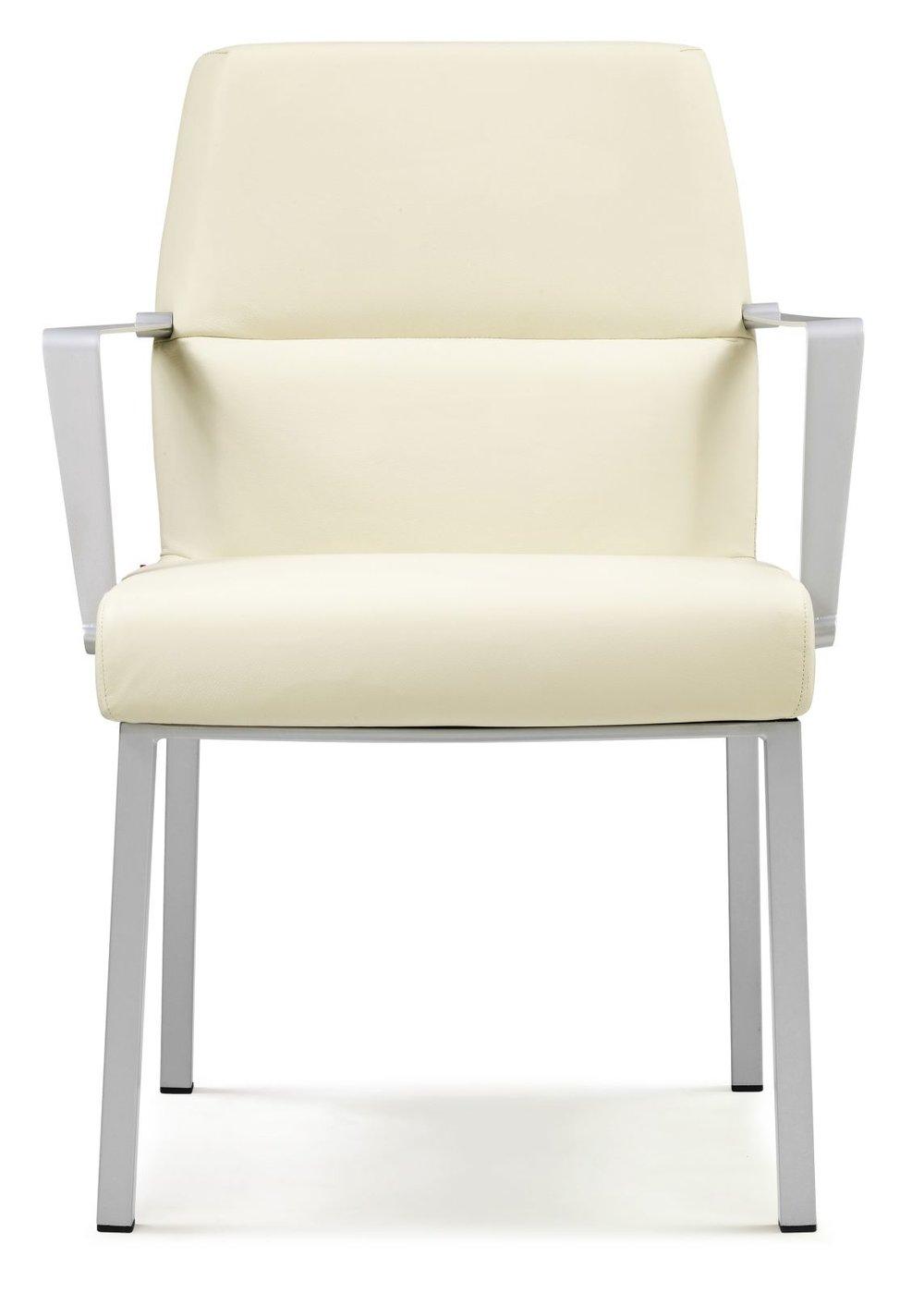 modern-office-armchairs-Italian-furniture-designer-armchairs (46).jpg