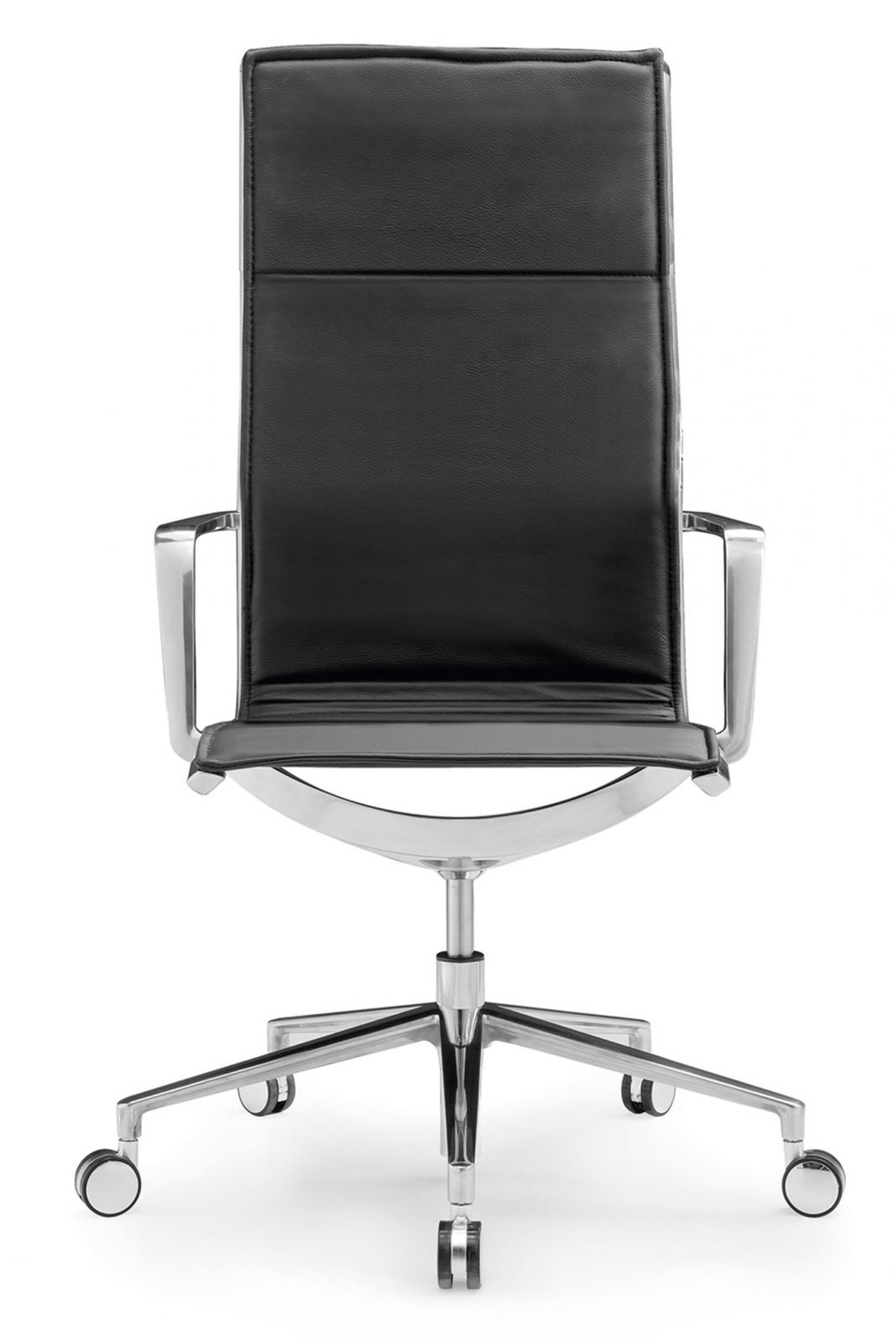 modern-office-armchairs-Italian-furniture-designer-armchairs (74).jpg