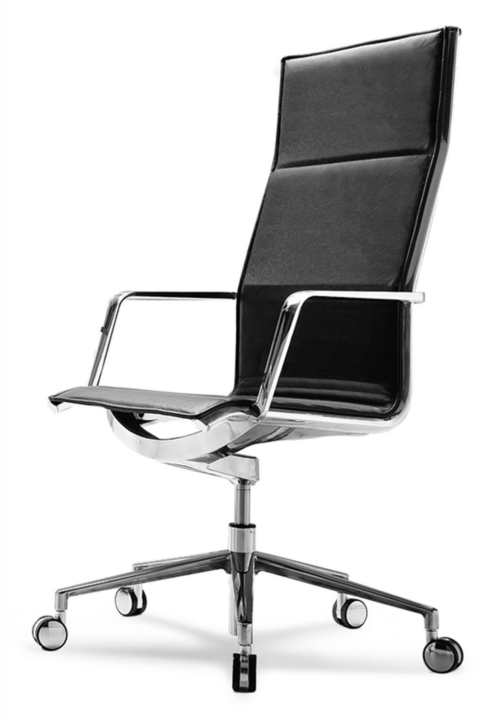 MOF 112 Modern Office Chair