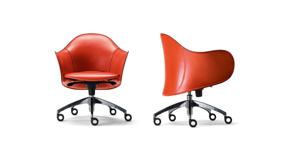 modern-office-armchairs-Italian-furniture-designer-armchairs (76).jpg