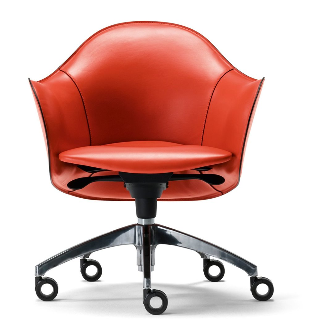 MOF 113 Modern Office Chair
