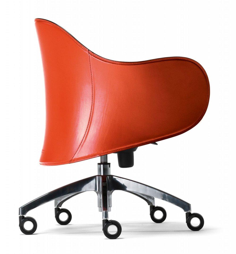 modern-office-armchairs-Italian-furniture-designer-armchairs (78).jpg