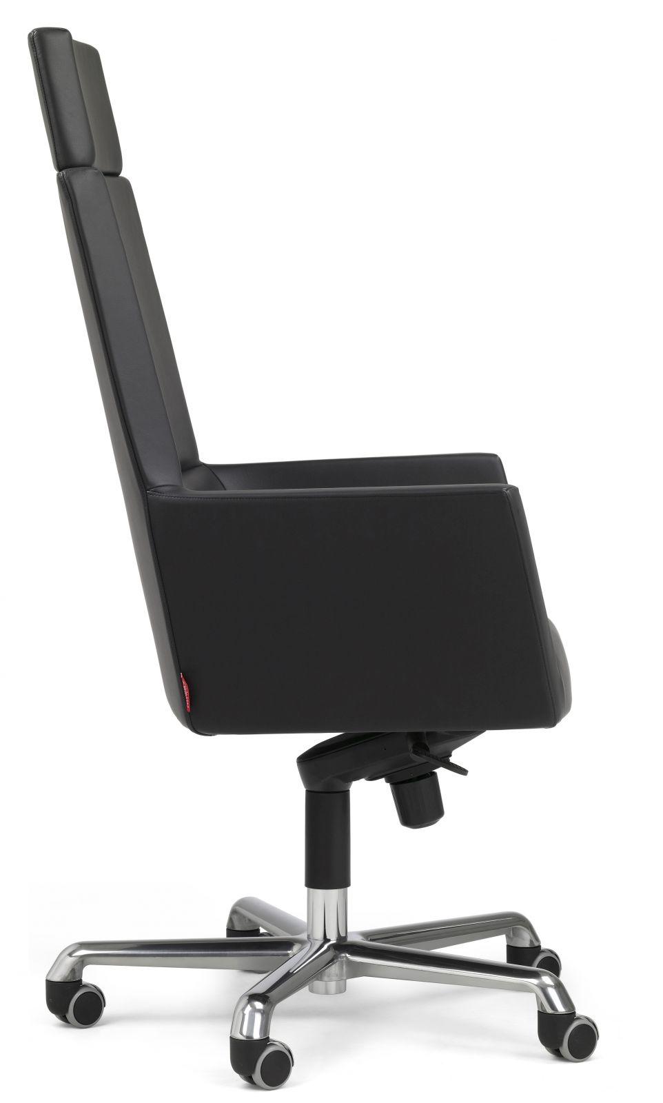 modern-office-chairs-Italian-furniture-designer-chairs (1).jpg