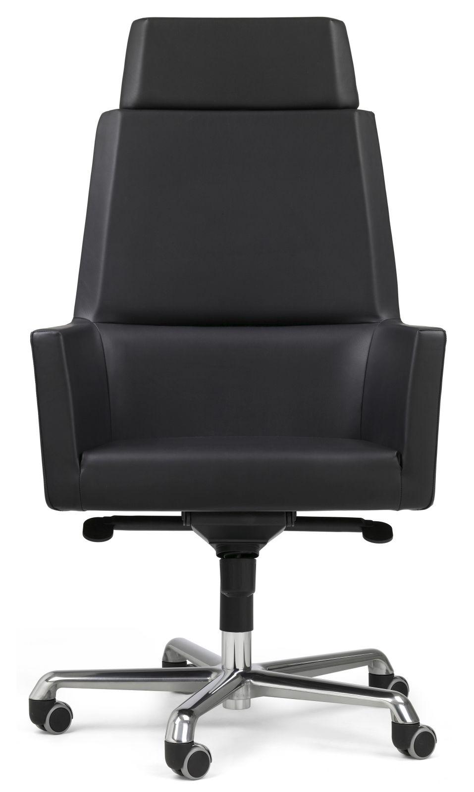 modern-office-chairs-Italian-furniture-designer-chairs (2).jpg