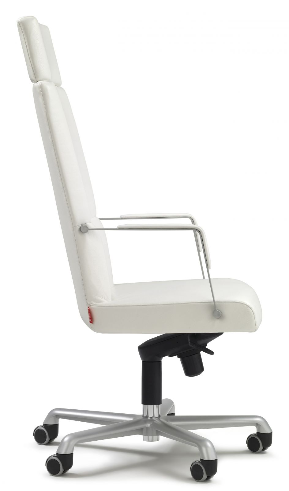 MOF 114 Modern Office Chair
