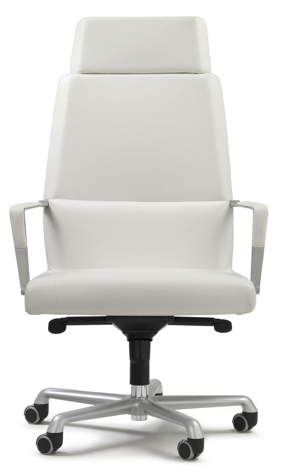 MOF 12 Modern Office Chair