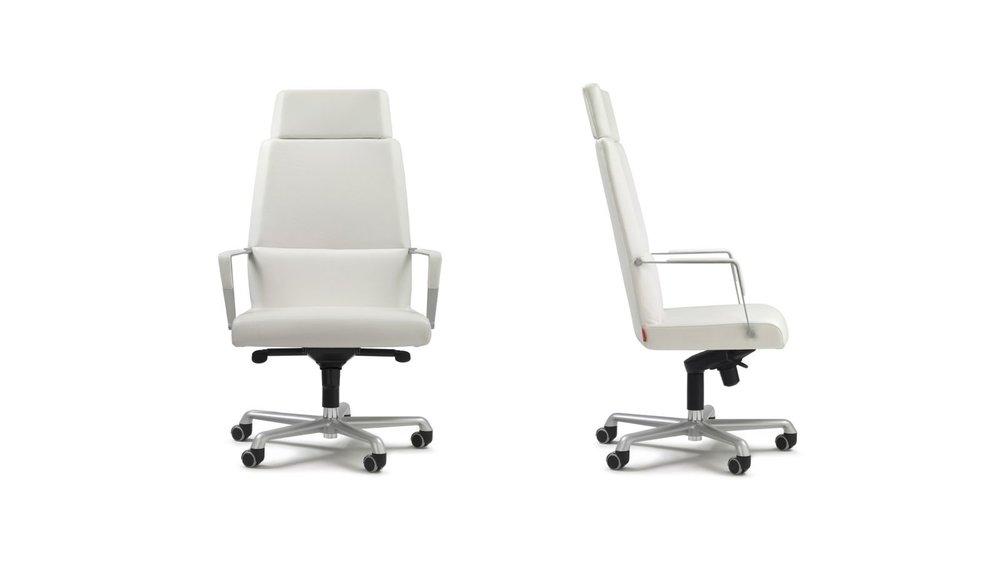 MOF 12 Modern Office Chair