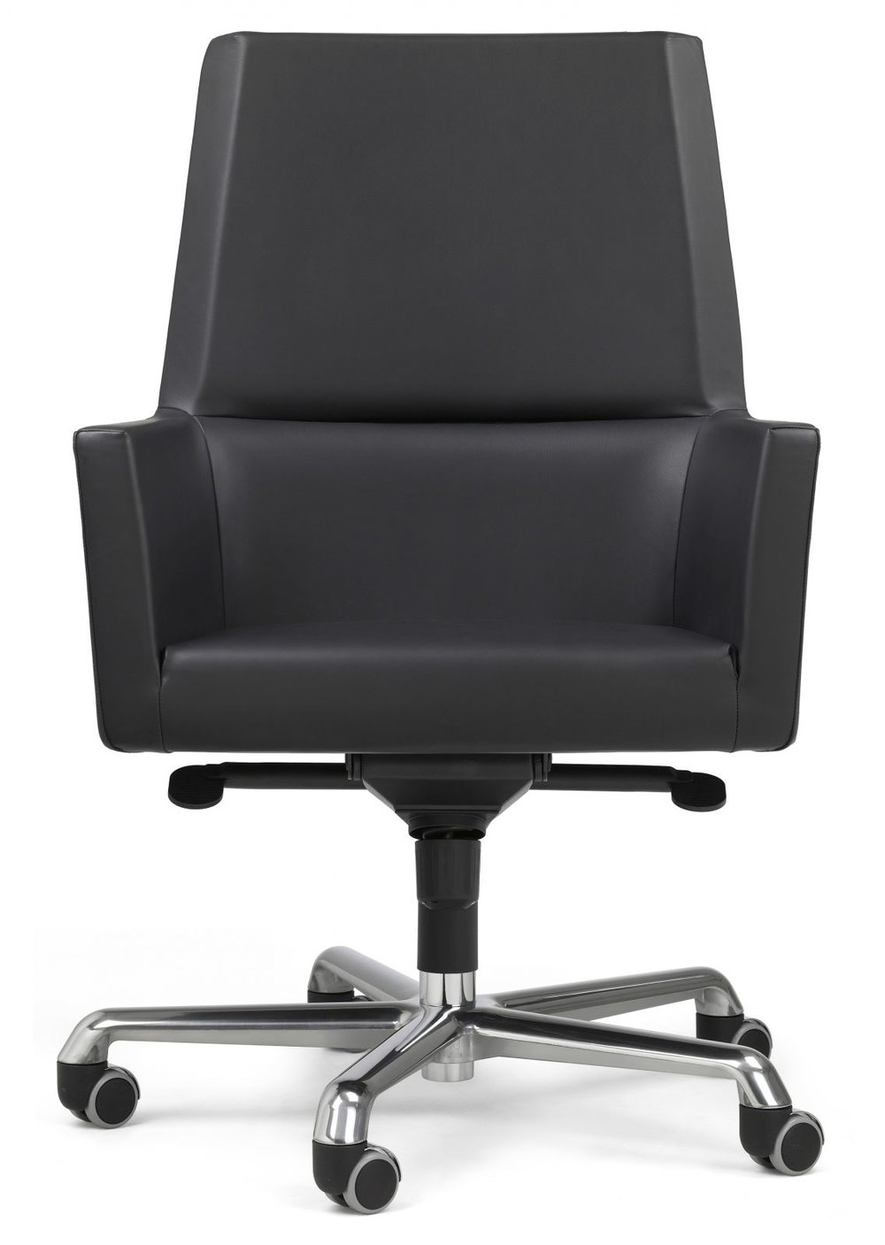 modern-office-chairs-Italian-furniture-designer-chairs (8).jpg