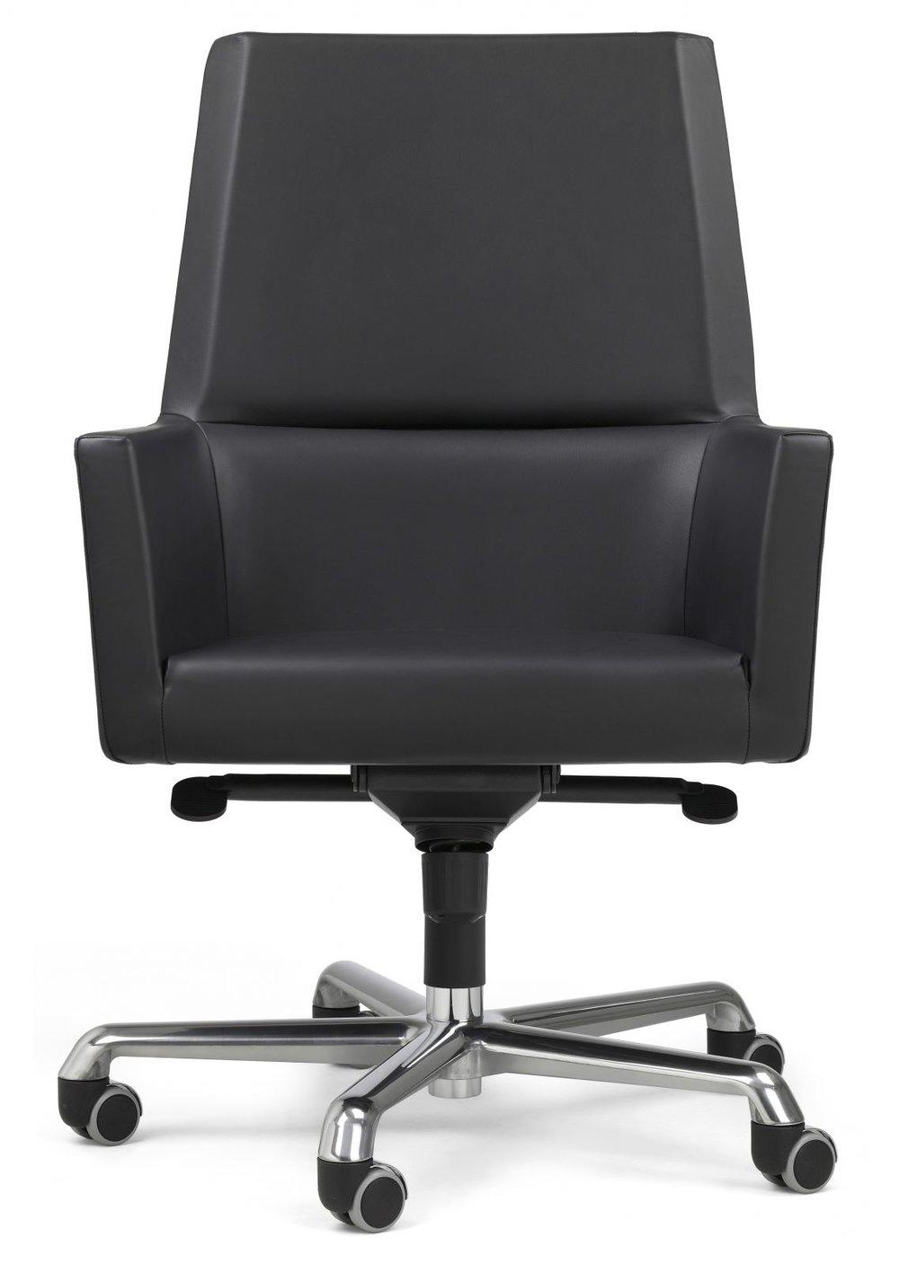 modern-office-chairs-Italian-furniture-designer-chairs (8).jpg