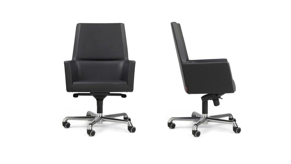 modern-office-chairs-Italian-furniture-designer-chairs (9).jpg
