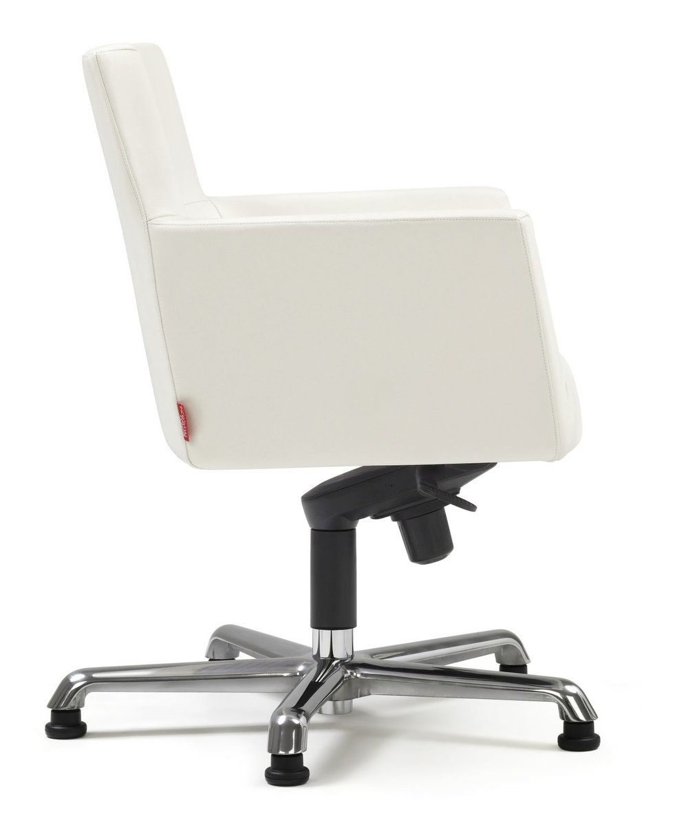 modern-office-chairs-Italian-furniture-designer-chairs (10).jpg